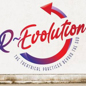 R-Evolution Project - Open Call